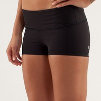 boogie short | women's shorts | lululemon athletica | lululemon athletica