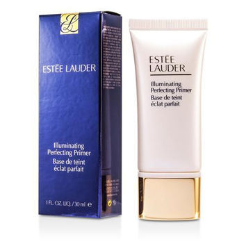 Estee Lauder Illuminating Perfecting Primer --30ml-1oz By Estee Lauder
