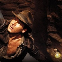 Watch Indiana Jones and the Last Crusade Full Movie Streaming