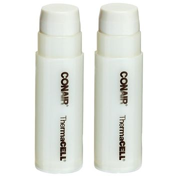 Conair Minipro Thermacell Refill Cartridges, 2 Pk