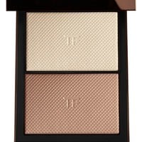 Tom Ford Skin Illuminating Powder Duo - Moonlight
