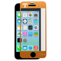 Tennessee Volunteers iPhone 5/5S Screen Protector