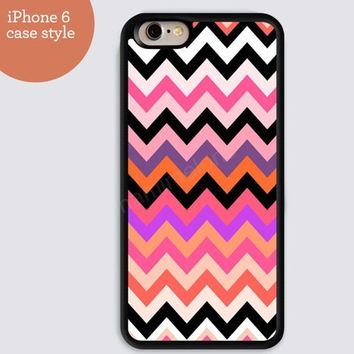 iphone 6 cover,Chevron pink hot blue colorful iphone 6 plus,Feather IPhone 4,4s case,color IPhone 5s,vivid IPhone 5c,IPhone 5 case Waterproof 230