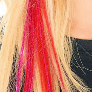 Color fiend clip in hair extensions indian remy hair color fiend clip in hair extensions 48 pmusecretfo Image collections