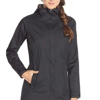 Women's Columbia 'Splash a Little' Omni-Tech Waterproof Rain Jacket,