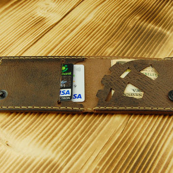 Men designer WALLET,designer wallet for men,the best men wallet