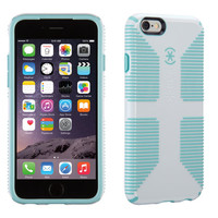 CANDYSHELL GRIP IPHONE 6 CASES