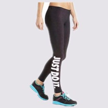 Just Leggings