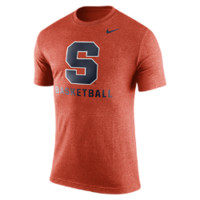 Nike March (Syracuse) Men's T-Shirt