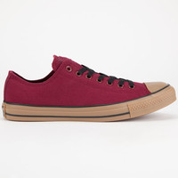 CONVERSE Chuck Taylor All Star Low Gum Mens Shoes | Sneakers