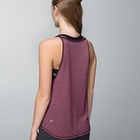 citta singlet | women's tanks | lululemon athletica