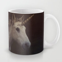 Unicorn - Coffee Mug -  Mug