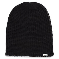Boardwalker Beanie | Shop at Vans