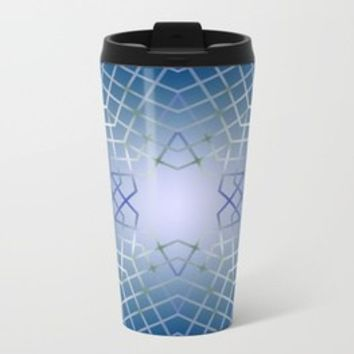 Kevin L Brooks's Store | Society6