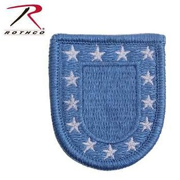 US Army Flash Patch