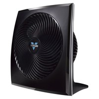 Vornado 573 Compact Panel Air Circulator