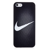 Nike iPhone 5 & 5S Hard Shell Case