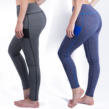 Comfy Workout Leggings