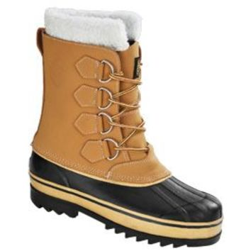 Western Chief Kirkwood II Men's Cold Weather Boots Cold Weather/Snow Boots