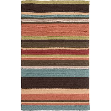 Surya Floor Coverings - RAI1091 Rain 2' x 3' Area Rug