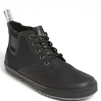 Men's Tretorn 'Gunnar' Rain Boot
