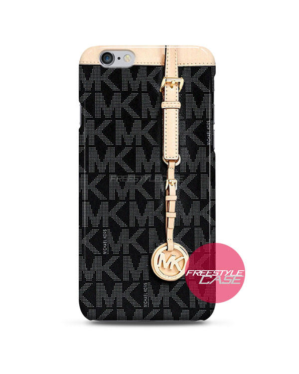 michael kors case iphone 6