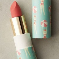 The Artist's Studio Hydrating Lip Tint