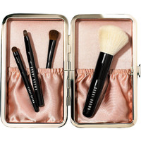 Bobbi Brown Caviar & Oyster Collection Mini Brush Set