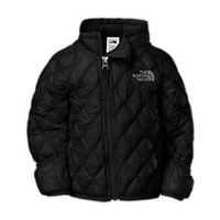 INFANT THERMOBALL™ JACKET