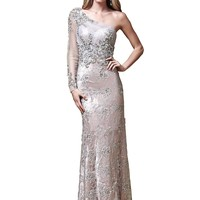 Mac Duggal Couture Collection Women's Dress