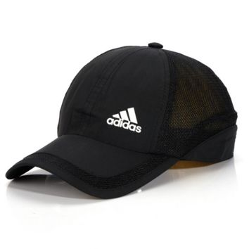 Outdoor Sports Baseball Cap Hat