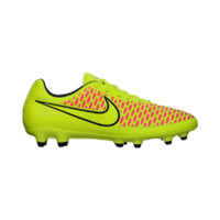 Nike Magista Onda Men's Firm-Ground Soccer Cleat