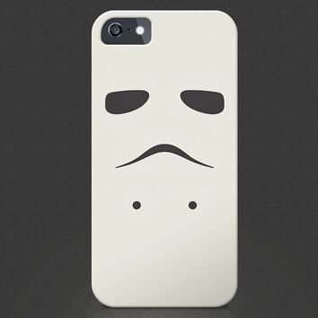 Star Wars Stormtrooper iPhone 6 6s case, iPhone 6 6s Plus case, iPhone 6 case,  Samsung s5 case, Samsung s6 case, iPhone 5 5s 5c Case