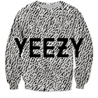 Yezzy Shirt With A Reasonable Price