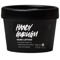 Handy Gurugu Hand Cream