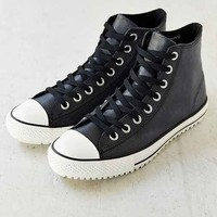 Converse Chuck Taylor All Stars Men's Boot- Black