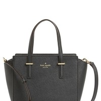 kate spade new york 'cedar street - small hayden' leather satchel