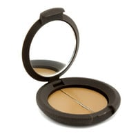 0.07 oz Compact Concealer Medium & Extra Cover - # Maple