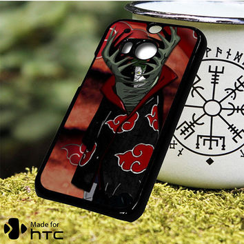 Zetsu Atkasuki HTC One M7 Case One M8 Case One M9 (Plus) Case One M10 Case