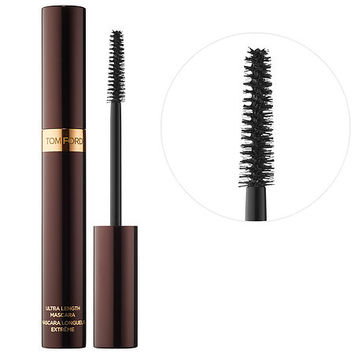 Ultra Length Mascara - TOM FORD | Sephora