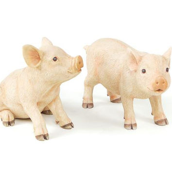 Best Pig Home Decor Products On Wanelo