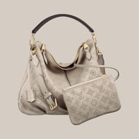Selene PM - Louis Vuitton - LOUISVUITTON.COM