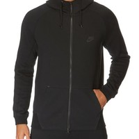 Nike Tech AW77 Full Zip Hoody | JD Sports