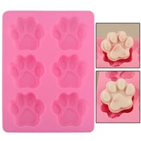 Cube Dog/Cat Shaper Cooking Kitchen Tools