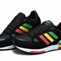 """""""Adidas"""" All-match Fashion Women Casual Multicolor Sneakers Running Shoes"""