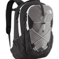 Men's Jester Backpack - Great for Small Laptops | Free Shipping | The North Face