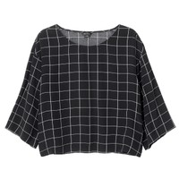 Gretchen top | Archive | Monki.com