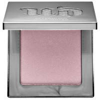Sephora: Urban Decay : Afterglow 8-Hour Powder Highlighter : luminizer-luminous-makeup