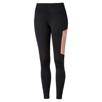 Sharp Shape Women's Tights, buy it @ www.puma.com