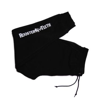 Rooster Teeth Joggers